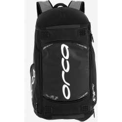ORCA TRANSITION BAG - Sac de transition pour Triathlon et Swimrun
