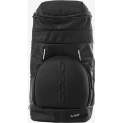ORCA TRANSITION BACKPACK - Sac de transition pour Triathlon et Swimrun