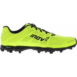 INOV 8 - X-TALON G 210 V2 Femme - 2021 - Chaussures Running pour SwimRun et Trail