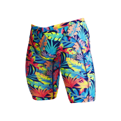 Funky Trunks Palm Off - Jammer Natation Homme