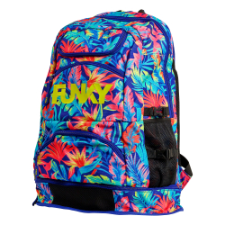 Sac a dos FUNKY Palm Off - Elite Squad Backpack