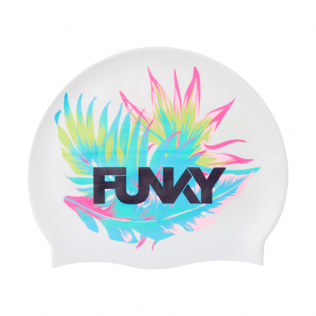 Bonnet FUNKY Palm Off