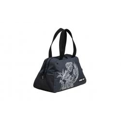 ARENA Fast Shoulder Bag Allover - Cecilia - Sac de Sport et Piscine