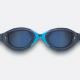 ZOGGS Predator Flex Smaller Fit - Grey Grey Smoke - Lunettes Triathlon et natation