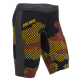 COLTING Swimrun Pants SRP03