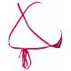 ARENA Triangle Feel - Freak Rose Multi - RuleBreaker - Haut 2 pièces