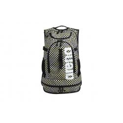 ARENA Fastpack 2.2 Allover MERYL- Sac à Dos Natation et Piscine
