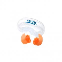 Bouchons d'oreilles Zoggs