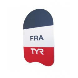 Kickboard Tyr France