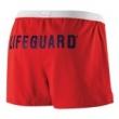 Shorts - Bermudas