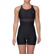 Maillots Aquabiking