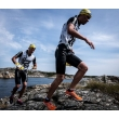 Combinaisons Swimrun