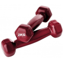 Accessoires Musculation - Fitness