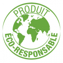 Maillots Eco-Responsables