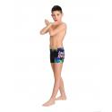 Maillots Garçon (6-14 ans) - Arena AH 20