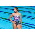 Nouvelle Collection Kick Starter - Funky Trunks et Funkita