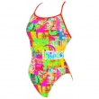 Maillot Arena Femme
