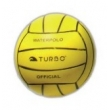 Accessoires Water Polo
