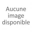 Rulebreaker - Mix and Match - Haut et Bas Maillots de Bain 2 pièces