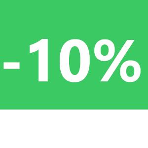 reduc_10%