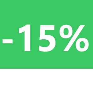 reduc_15%