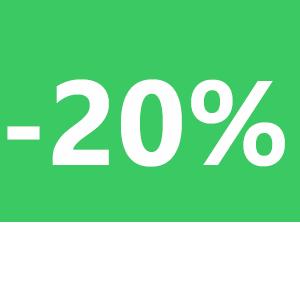 reduc_20%