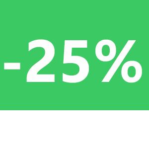 reduc_25%