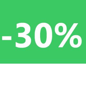 reduc_30%
