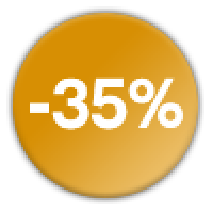 reduc_35%