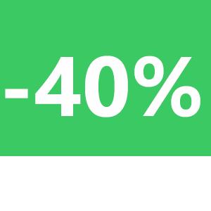 reduc_40%