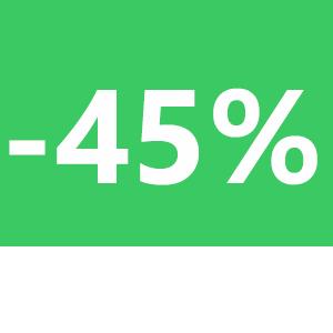 reduc_45%