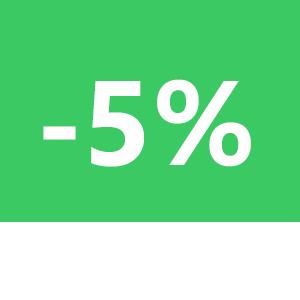 reduc_5%