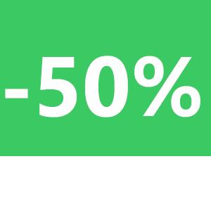 reduc_50%