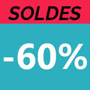 reduc_60%