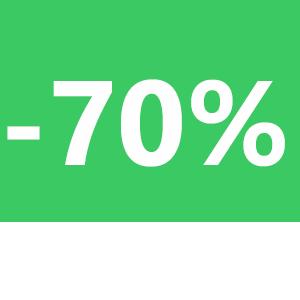 reduc_70%