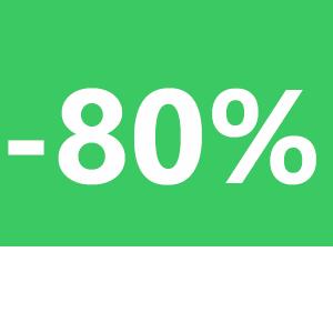 reduc_80%